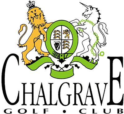 chalgrave_logo
