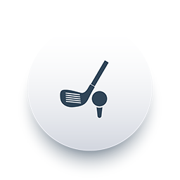 2_day_midweek_weekend_icon