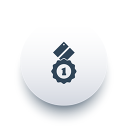 smartgolfer_full_icon