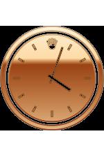 chalgrave_clock
