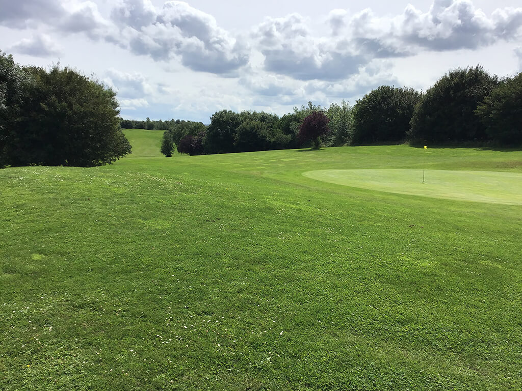 chalgrave_manor_golf_club_3
