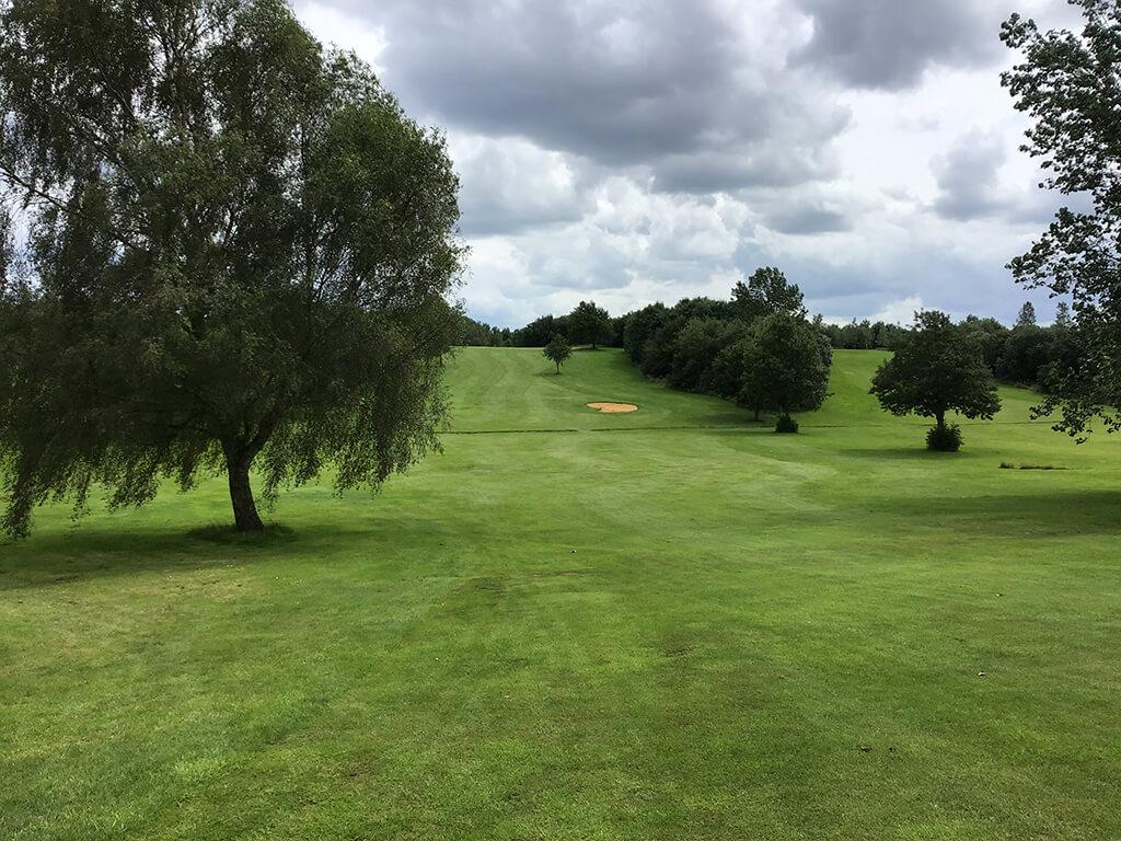 chalgrave_manor_golf_club_6