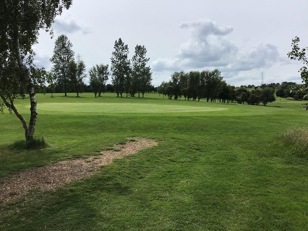 chalgrave_manor_golf_club_8