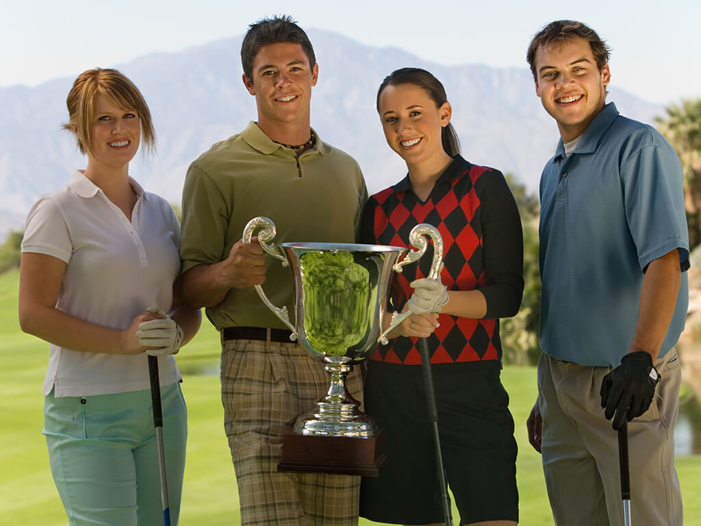 chalgrave_membership_cup_holders