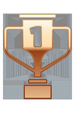trophy_s